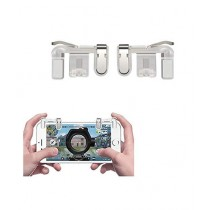 SEH PUBG Mobile Metal Triggers (L1,R1)