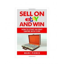 Sell on eBay and Win Book