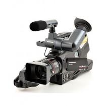 Panasonic AVCHD PAL Camcorder (HDC-MDH1)