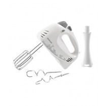 Sencor Hand Mixer With Stick Blender (SHM 5270)