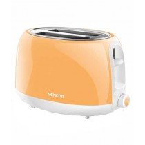 Sencor 2 Slice Toaster (STS-33OR)