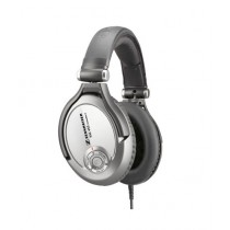 Sennheiser Active Noise-Canceling Headphone (PXC-450)