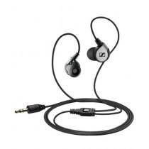 Sennheiser In-Ear Headset For Apple (MM-80I TRAVEL)