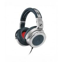 Sennheiser High Quality Headphone Stereo (HD-630VB)