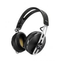Sennheiser Momentum Wireless Bluetooth Headphones (M2-AEBT)