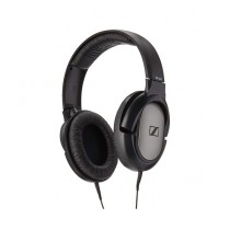 Sennheiser On-Ear Headphones (HD-206)