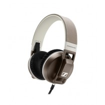 Sennheiser Over-Ear Headphone Sand I (Urbanite XL)
