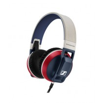 Sennheiser Over-Ear Headphone Nation I (Urbanite XL)
