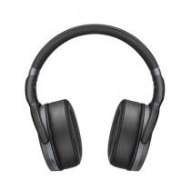 Sennheiser Wireless Bluetooth Over-Ear Headphone (HD-4.40BT)