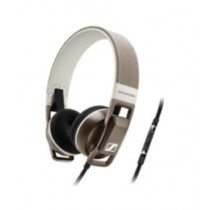 Sennheiser Urbanite On-Ear Headphones Sand I