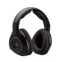 Sennheiser Wireless Headphone (RS-160)