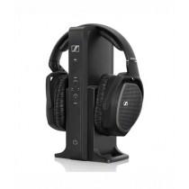 Sennheiser Wireless Headphone (RS-175)