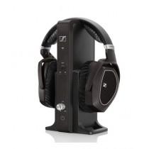 Sennheiser Wireless Headphone (RS-185)