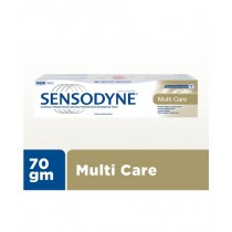 Sensodyne Multi Care Toothpaste 70gm