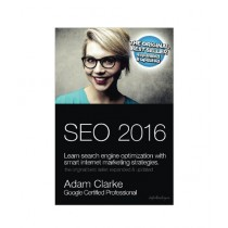 SEO 2016 Learn Search Engine Optimization With Smart Internet Marketing Strategies Book