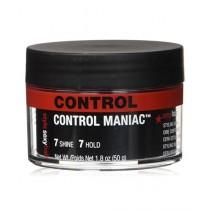 Sexy Hair Control Maniac Styling Wax 50g