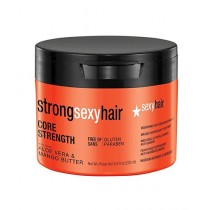 Sexy Hair Core Strength Masque 200ml