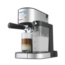 Alpina Espresso Coffee Machine (SF-2812)