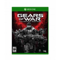 Gears of War - Ultimate Edition Game For Xbox One