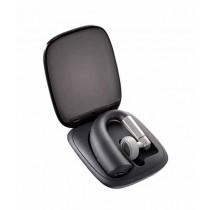 Motorola Elite Silver 2 Wireless Headset Black