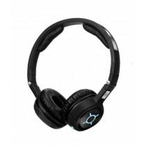 Sennheiser Bluetooth Headset (MM-450-Travel)