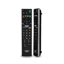 Shama Electronic Led & Lcd Remote For Sony