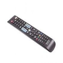 Shama Electronic Led Remote For Samsung