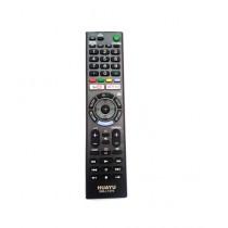 Shama Electronic Sony Smart Led Remote
