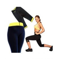 M.Mart Shaper And Weight Loss Slimming Pants For Women