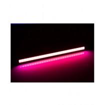 Sheikh Enterprise Ultra Bright LED Daytime Lights Purple - Pack Of 2
