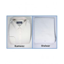 Shiaka Shalwar Kameez For Men (0004)
