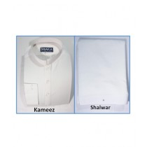 Shiaka Shalwar Kameez For Men (0005)
