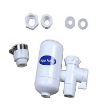 Cool Boy Mart SWS Water Purifier Filter - White