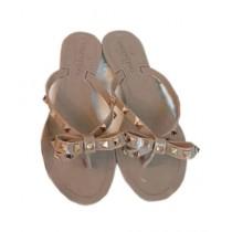 Shoppinggaardi Slides Slipper For Women (0033)