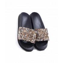 Shoppinggaardi Stylish Slides For Women (0055)