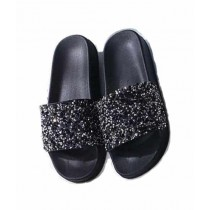 Shoppinggaardi Stylish Slides For Women (0056)
