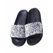 Shoppinggaardi Stylish Slides For Women (0057)
