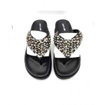 Shoppinggaardi Trendy Flip Flop For Women (SG-FT2)