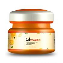 Shopznowpk Vitamin C Whitening Cream 50g
