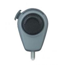 Shure Close-Talk Microphone (577B)