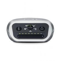 Shure Digital Audio Interface (MVi)