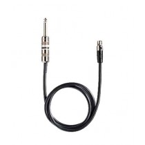 Shure Instrument Cable (WA302)
