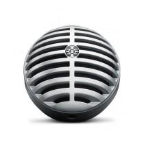 Shure MOTIV MV5 Digital Condenser Microphone (MV5/A-LTG)