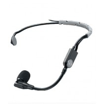 Shure Performance Headset Microphone (SM35-TQG)