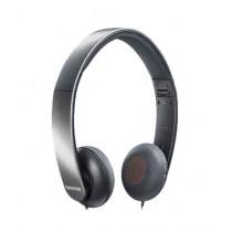Shure Portable Headphones (SRH145)