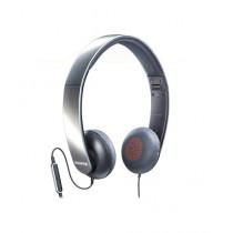 Shure Portable Headphones (SRH145m+)