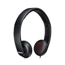 Shure Portable Semi-Open Headphones (SRH144)