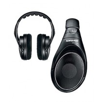 Shure Professional Open Back Headphones (SRH1440)