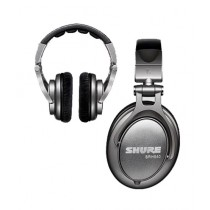 Shure Professional Reference Headphones (SRH940)
