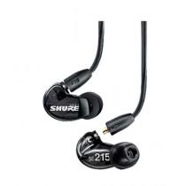 Shure Sound Isolating Earphones (SE215)